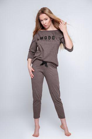 Sensis - Pijama Mood