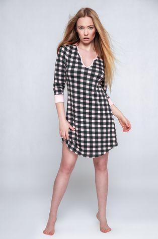 Sensis - Ночная рубашка Allure