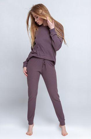 Sensis - Pijama Violet