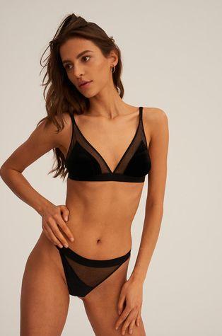 Undress Code - Στρίνγκ Good Energy