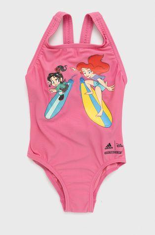 adidas Performance - Costum de baie copii x Disney