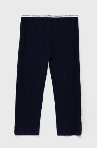 Calvin Klein Underwear - Detské pyžamové nohavice