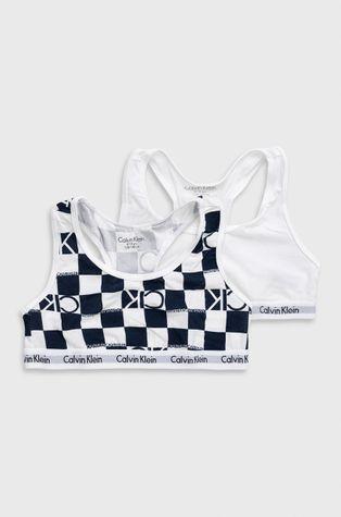 Calvin Klein Underwear - Детски сутиен (2 броя)