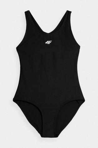 4F - Detské plavky