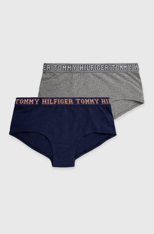 Tommy Hilfiger - Детски бикини (2 чифта)