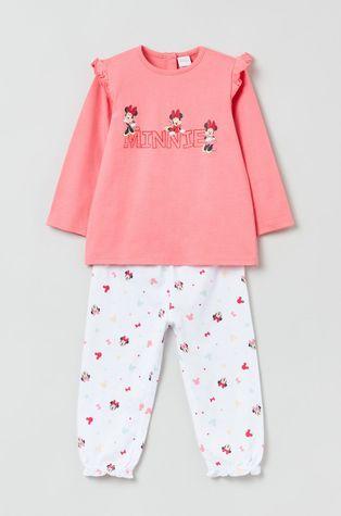 OVS - Piżama dziecięca
