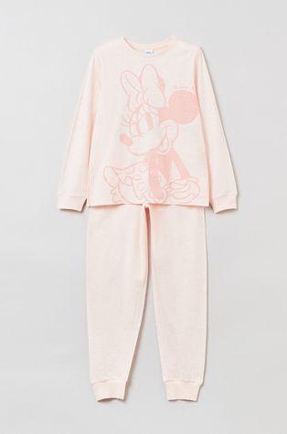 OVS - Detské pyžamo