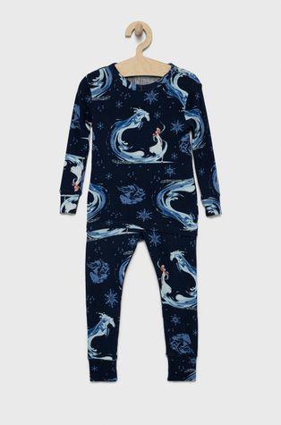 GAP - Piżama bawełniana dziecięca x Disney