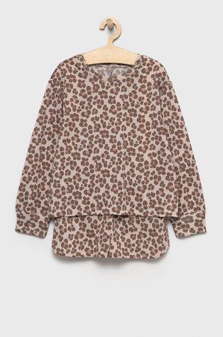 GAP - Детска пижама