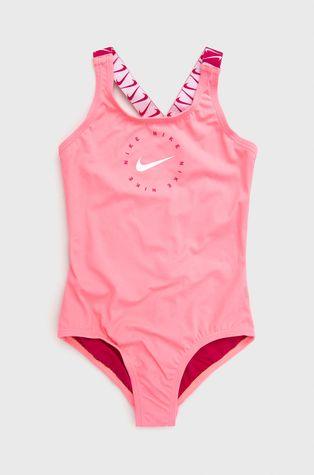 Nike Kids - Детский купальник
