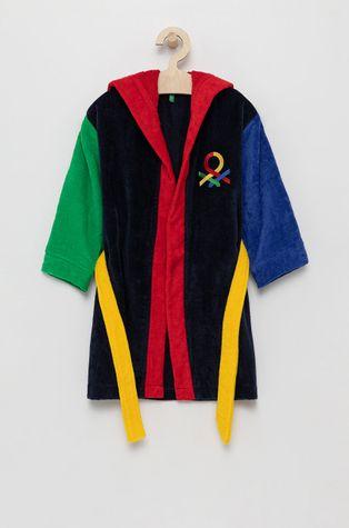 United Colors of Benetton - Gyerek fürdőköpeny
