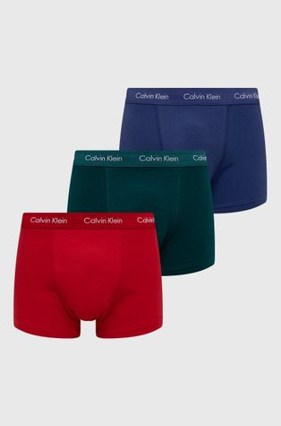 Calvin Klein Underwear - Bielizna 0000U2662G.4890