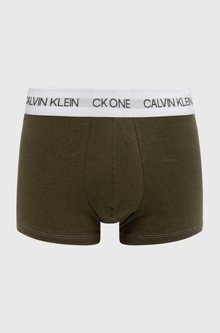 Calvin Klein Underwear - Boxerky Ck One