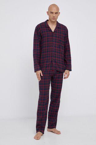 Tom Tailor - Komplet piżamowy