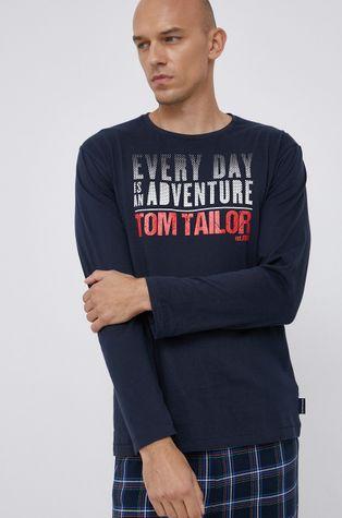 Tom Tailor - Комплект пижама