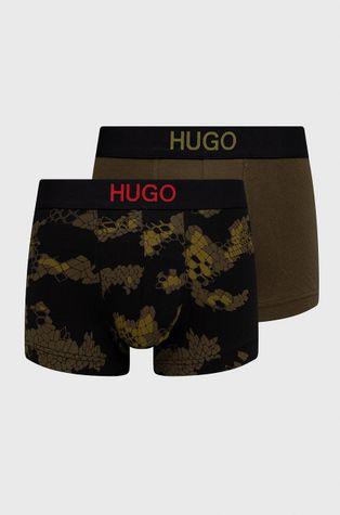 Hugo - Bokserki (2-pack)