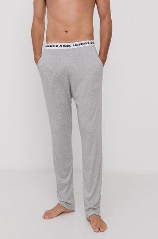 Karl Lagerfeld - Долнище на пижама