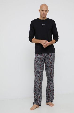 Guess - Бавовняна піжама