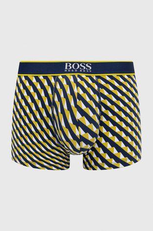 Boss - Bokserki