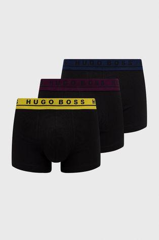Boss - Boxeralsó (3-db)