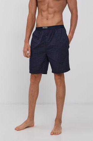 Boss - Pyžamové šortky