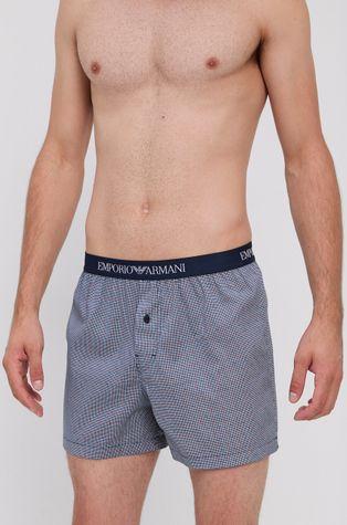 Emporio Armani Underwear - Boxerky