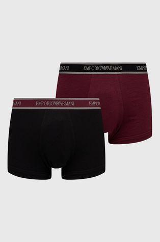 Emporio Armani Underwear - Bokserki (2-pack)