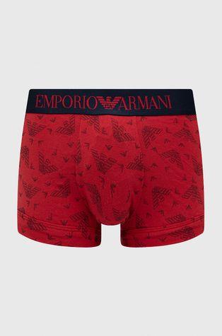 Emporio Armani Underwear - Bokserki