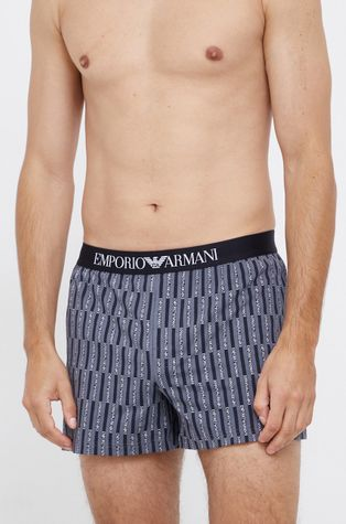 Emporio Armani Underwear - Боксеры