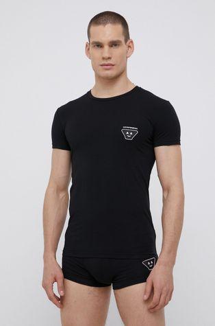 Emporio Armani Underwear - Piżama