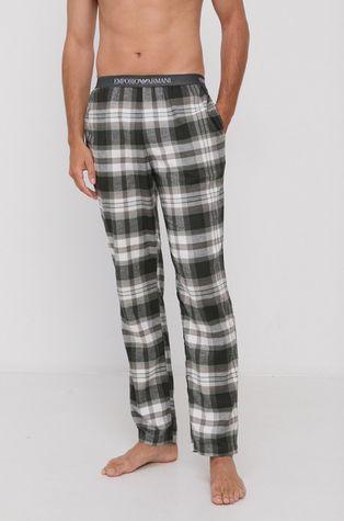Emporio Armani Underwear - Пижамные брюки