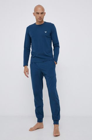 Emporio Armani Underwear - Пижама