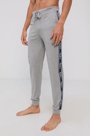 Pepe Jeans - Pantaloni de pijama Hobbs