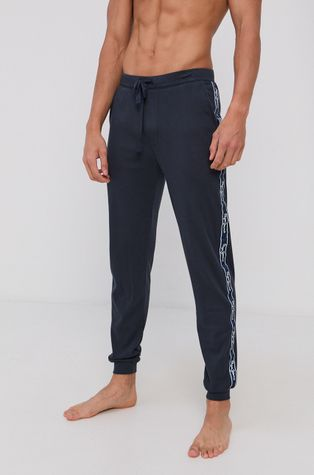 Pepe Jeans - Spodnie piżamowe Hobbs