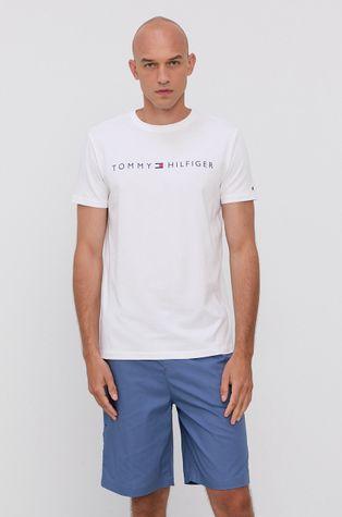 Tommy Hilfiger - Комплект пижама