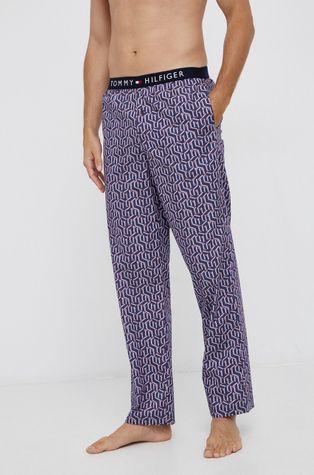 Tommy Hilfiger - Долнище на пижама