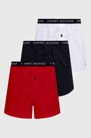 Tommy Hilfiger - Боксерки (3-pack)