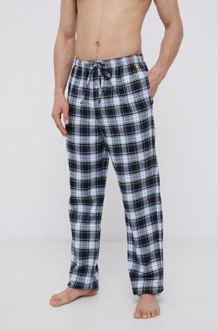 Polo Ralph Lauren - Spodnie piżamowe bawełniane