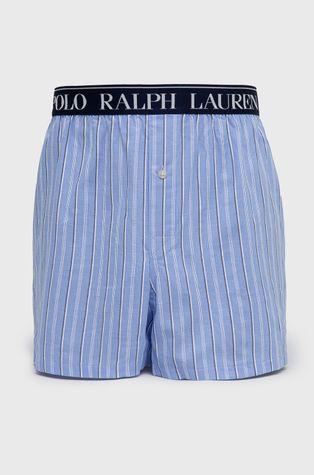 Polo Ralph Lauren - Boxeralsó