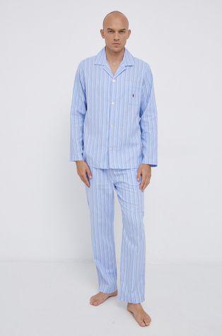 Polo Ralph Lauren - Комплект пижама