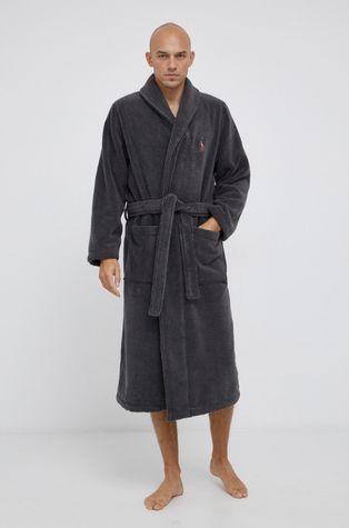 Polo Ralph Lauren - Szlafrok