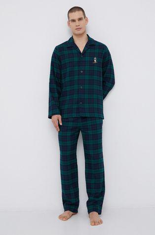 Polo Ralph Lauren - Bavlněné pyžamo