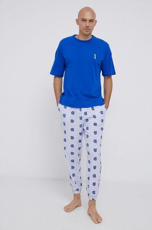 Calvin Klein Underwear - Πιτζάμα