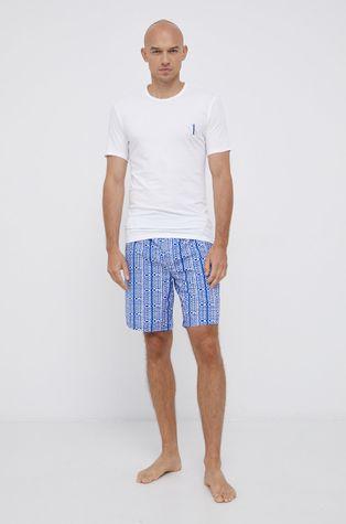 Calvin Klein Underwear - Пижама Ck One
