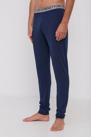 United Colors of Benetton - Spodnie piżamowe