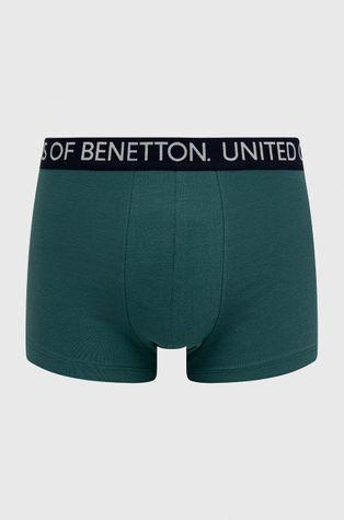 United Colors of Benetton - Bokserki