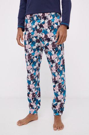 United Colors of Benetton - Pantaloni de pijama