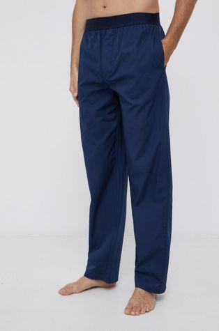 Resteröds - Pizsama nadrág