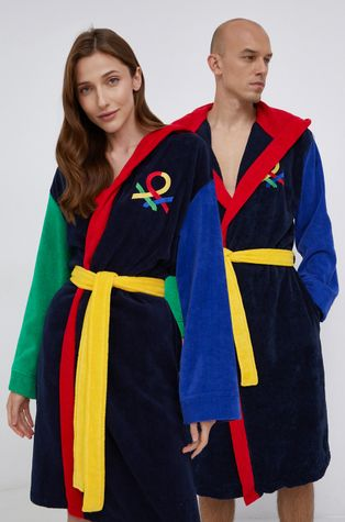 United Colors of Benetton - Халат