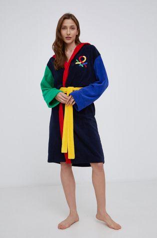 United Colors of Benetton - Halat